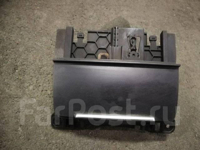 Пепельница передняя Audi A5 2007 [8K0857951] 8T 3.2 8K0857951