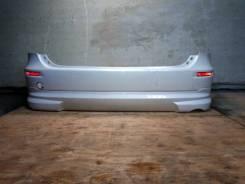 Бампер Toyota Estima 2006 [5215928560A0] ACR50 2AZFE, задний