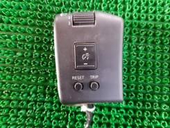 Регулятор яркости спидометра Infiniti Fx45 2005 S50 VK45