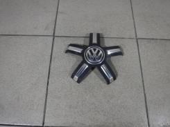Колпак декоративный Volkswagen Amarok [7E0601149] T5