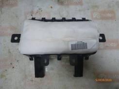 Подушка безопасности Hyundai Solaris 2010-2014 [845301R000] RB G4FC