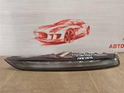 Фара - габаритный огонь Porsche Macan (2013-Н. в. ) 2013-2019 [95B941181A], левая