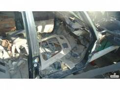 Кузов Isuzu Bighorn UBS73GW