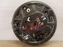 Тормозная система - рабочий тормозной цилиндр Peugeot 301 (2012-2016) 2013 [1607138880] NFP (EC5) 1600CC, задняя левая 1607138880