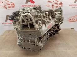 МКПП - механическая коробка переключения передач Hyundai Creta (2015-Н. в. ) [430003DAD0] 430003DAD0