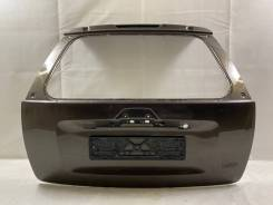 Крышка багажника Kia Sportage [737001F070] 2