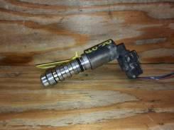 Клапан VVTI Nissan Serena 2006 [23796EN200] C25 MR20DE