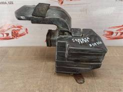 Воздуховод - воздушный ресивер (резонатор) Hyundai Sonata (1998-2013) Ef Тагаз [2821037522] 2821037522