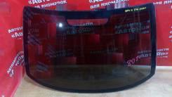 Заднее стекло Bmw 320I 2004 E46 N46B20