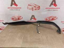 Датчик двери багажника (сенсор фиксации) Nissan X-Trail (2014-Н. в. ) [905694BA1A], левый 905694BA1A