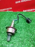 Лямбда-зонд Honda Stepwgn 2010 [2112002580] RK1 R20A [211200-2580] 2112002580