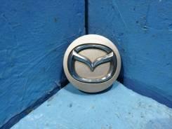 Колпачок литого диска Mazda Cx-7 [BBM237190]