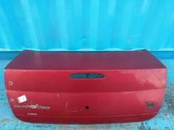 Крышка багажника Chrysler 300M [05003283AD]