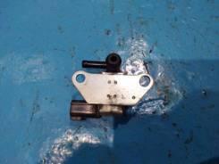 Клапан электромагнитный Nissan Qashqai [14930EN200] 14930EN200