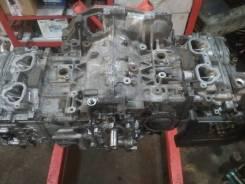 Двигатель(Лонг блок) EJ251 восстановленный, проходит обкатку