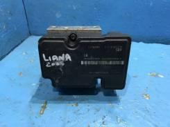 Блок ABS Suzuki Liana [5WK84121]