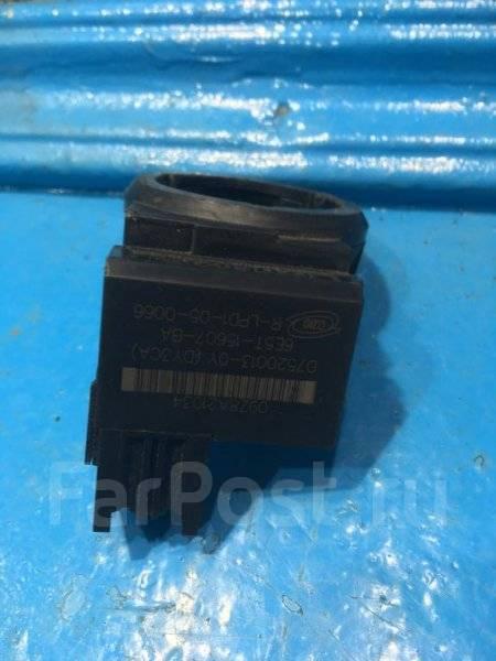 Антенна иммобилайзера Ford Focus 2 [6E5T15607BA] 6E5T15607BA