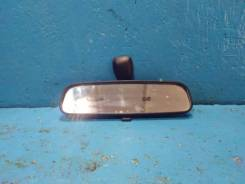 Зеркало салонное Hyundai Elantra [8510127000], заднее