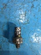 Датчик давления масла Kia Rio 3 [9475037000] 9475037000
