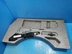 Ящик для инструментов Daewoo Nexia [96292416]