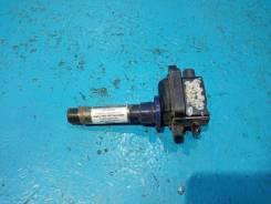 Катушка зажигания Kia Sephia [0K24718100A] 0K24718100A