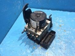 Блок ABS Chrysler Sebring [P05085336AG] P05085336AG