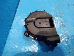 Кожух ремня ГРМ Peugeot 308 [V758544580] T7