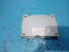 Блок электронный Infiniti Q70 2012 [283461LA0A] Y51 VQ37VHR