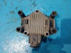 Модуль зажигания Volkswagen Passat [032905106] B5