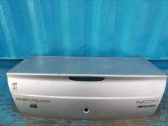 Крышка багажника Chrysler Neon [05012455AI] PL