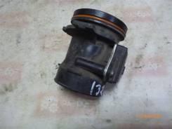 ДМРВ Ford Focus 2000 [98AB12B579FA] DFW 98AB12B579FA