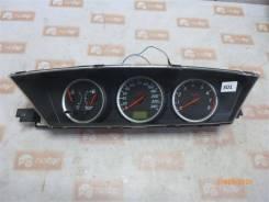 Панель приборов Nissan Primera 2002 P12 QG18