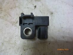 Датчик удара Hyundai Solaris 2011 [959301R000] RB G4FA