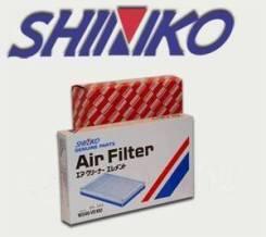 Фильтр воздушный Mazda Eunos 800 [SA3001] TA3A 4G63 SA3001