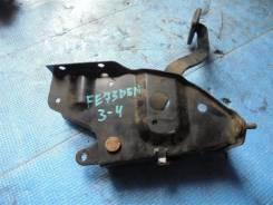 Педаль сцепления Mitsubishi Canter FE73DEN [14532]
