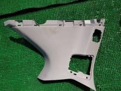 Обшивка багажника Lexus Gx460 2012 [6264060050] URJ150 1UR 6264060050