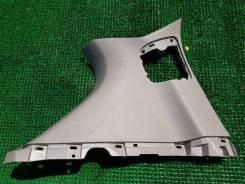 Обшивка багажника Lexus Gx460 2012 [6263060140] URJ150 1UR 6263060140