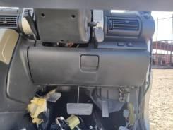 Педаль тормоза Land Rover Freelander [SKB104084PMA] L314 25K4F [51312]