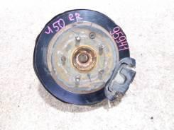 Ступица Nissan Cima GF50, задняя правая [95941]