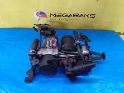Насос включения 4wd Nissan Stagea [41610AL800] NM35 VQ25DET [61882]