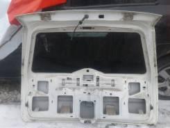 Крышка багажника Ford Mondeo 2000- 2007 B5Y CHBB