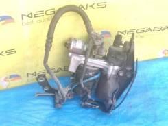 Насос включения 4wd Nissan Stagea 1999 [466100V600] WGNC34 RB25DE [76598]