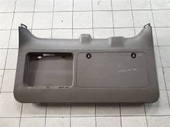 Обшивка двери багажника Lexus Gx460 2010 [6478060340] URJ150 1UR-FE 6478060340