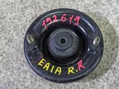 Опора стойки Mitsubishi Galant EA1A, задняя правая [192619]