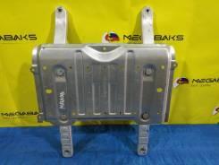 Защита Subaru Impreza Wrx VAG