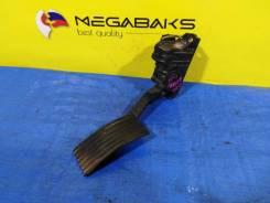 Педаль подачи топлива Mitsubishi Canter FBA20 [87101]