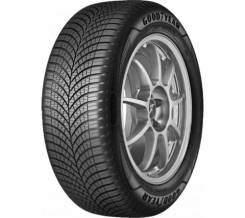 Goodyear Vector 4Seasons Gen-3 SUV, 255/55 R18 109Y