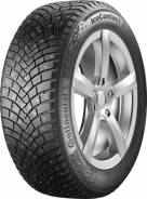 Continental IceContact 3, Contisilent 235/55 R18 104T