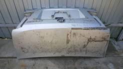 Крышка багажника Lifan Breez 2007- 2012 [L5604000] 520 LF481Q3