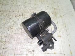 Клапан электромагнитный Chevrolet Lacetti 2004-2013 [96333470] 96333470